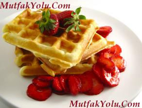 waffle-tarifi.png