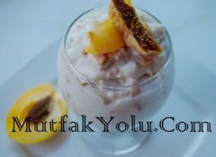 yogurtlu-incir-tatlisi-tarifi.jpg