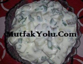 yogurtlu-patates-salatasi.jpg