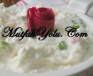 yogurtlu-turp-salatasi.jpg
