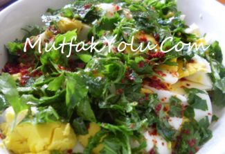 yumurta-salatasi-tarifi.jpg