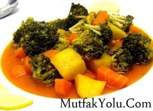 zeytinyagli-brokoli-tarifi.jpg